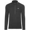 Arc'teryx Delta LT sweater Heren zwart